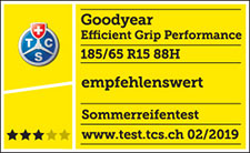 TCS-Goodyear-Efficient-Grip-Performance-185_web.jpg